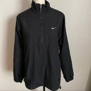 Nike windbreaker